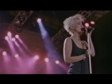 Roxette - Listen To Your Heart ( HD 720 )