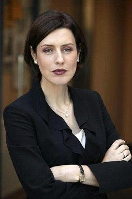 Маргарита Анисимова - Россия - врач экспедиции MNn8SrAN0RA