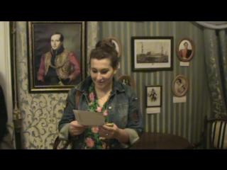 Конкурс чтецов от центра правильной и красивой речи Юлии Михалковой