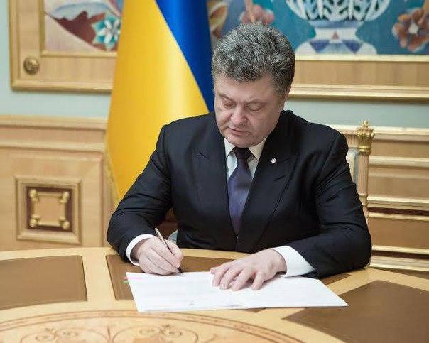 """Советник президента Бирюков: """"Никто не знает, кто отдавал приказы в Иловайске"""" - Цензор.НЕТ 7536"""