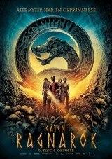 Ragnarok (2013) - Subtitulada