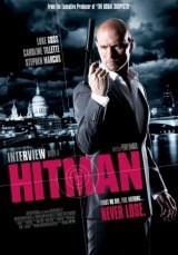 Interview with a Hitman (2012) - Subtitulada
