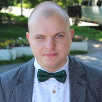 Семён Ляшенко