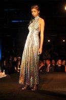 Nashville Fashion Week