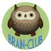 Центр досуга молодежи Brain-Club