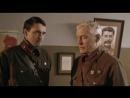 Военная разведка. Северный фронт. Серия 5-8 (2012)
