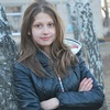 Valeria Yavorschuk