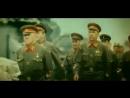 "Александра Пахмутова - Марш ""Маршал Жуков"" (отрывок) (из к.ф. Битва за Москву (СССР, 1985))"