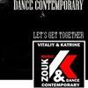 V&K Dance Studio (Zouk & Contemporary dance)