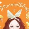 Himmel (Taobao, JSF,Lolita, Корейская косметика)