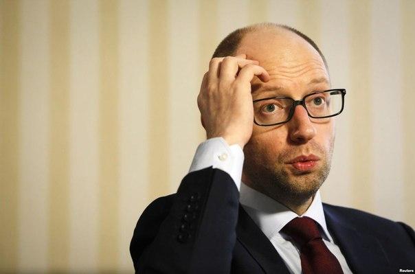 """Олег Стрекаль: """"Мы предлагаем бюджету около 3 миллиардов дополнительных поступлений - возможно, новый министр финансов заинтересуется…"""" - Цензор.НЕТ 8615"""