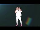 Shaxruz Shaxadilov - Ayriliq (Official clip)