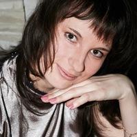 Светлана Горлова