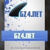 GameZone4.net Community