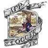 AppLogger - Apple iCloud Activation Lock iPhone
