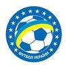 Yua Futbol