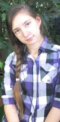 Марго Мирошниченко