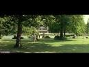Один уходит - другой остается  L'un reste, l'autre part (2005). Франция. Драма