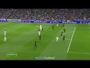 Реал Мадрид 1-0 ПСЖ | 35' Начо