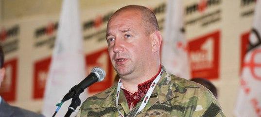 Минюст решил закрыть 19 тюрем - Цензор.НЕТ 6588