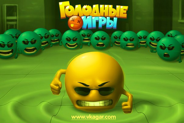 Фото №374767711 со страницы Лизы Мосейчук