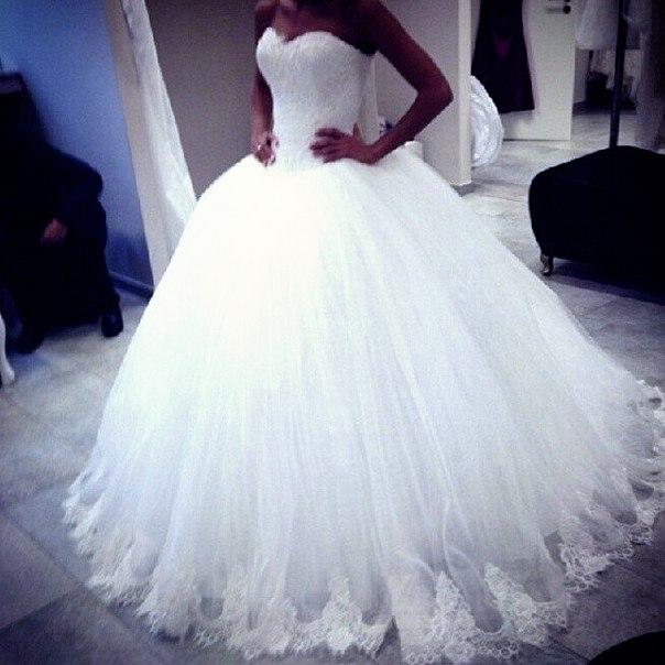 свадебные платья ыгт зфекшсл