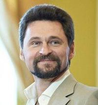 Константин Петров-Мирослав