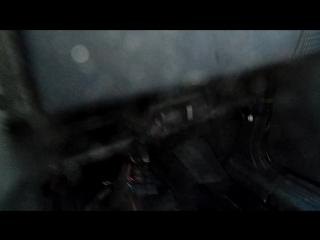 Сборка необычного мотора 1.6 с использованием шпг от приоры на НИЗКОМ блоке с применением  сетки в блоке цилиндров