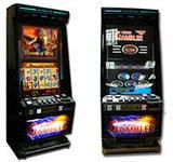 Слото Игровые Автоматы Играть Бесплатно