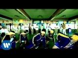Missy Elliott - Gossip Folks Video