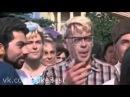 Большая подборка ПРИКОЛЫ и неудачи 2014 Октябрь Big FAIL and Fan Compilation October  #12