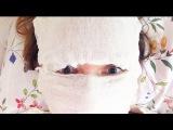 Постакне и лазерная шлифовка: о боли, красивой коже и эффекте марли