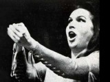 Galina Vishnevskaya - Macbeth Nel di della vittoria