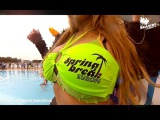 SPRING BREAK EUROPE 2013 - OFFICIAL AFTERMOVIE SEASIDE CLUBBERS