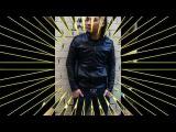 Альмароин Уйларсын (DJ ARTUSH Remix) 2014