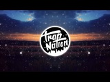 Major Lazer - Be Together feat. Wild Belle (Vanic Remix)