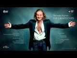 Леонид Агутин - Лучшие Песни Leonid Agutin - The Greatest Hits