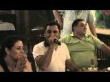 SHABI KOREN-SAQEIPO 2012 ☆彡