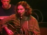 Pearl Jam - Immortality - 1021994 - Shoreline Amphitheatre (Official)