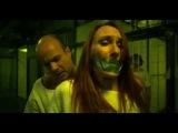Эксперимент - новый фильм 2015