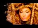 Come Along Now - Despina Vandi | Full HD |