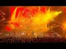 Кипелов - Власть огня (Х лет)