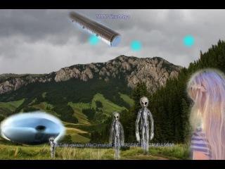 Звёздные защитники Земли. Люди на Лунной орбите в 1954