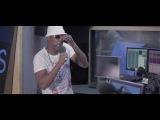 Dj Hype &amp Mc Skiba Dee On Kiss (32 Bars From Mars Part 3)(Video HD)