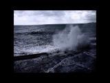 Оберманекен -  Ясные волны