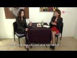 Showbiz Korea-ACTREE NAM GYU-RI 배우 남규리
