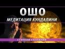 Ошо. Медитация Кундалини. Медитация - искусство внутреннего экстаза, аудиокнига. #34