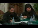Три монашеских обета каноническое содержание