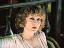 Безымянная звезда (2 серия) (1978)