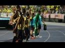 "FC KAIRAT [ONE LIVE] ""ФК Қайрат"""